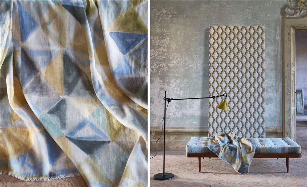 https://www.joxalinterieur.nl/wp-content/uploads/2018/05/Designers-Guild-Giardino-Secreto-Fabric-Collection-Meubelstoffen-Jolanda-Maurix-Gordijnen-wooninspiratie-shutters-Raamdecoratie-Wandbekleding.jpeg