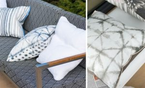 buitenstoffen   meubelstoffen   Designers Guild   JOXAL   Jolanda Maurix   Gordijnen   Shutters   Interieuradvies