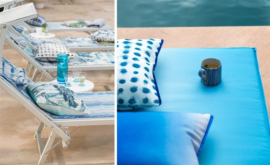 buitenstoffen | meubelstoffen | Designers Guild | JOXAL | Jolanda Maurix | Gordijnen | Shutters | Interieuradvies