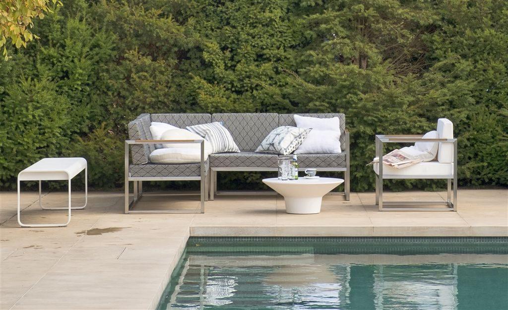 stoffen voor buiten | designers guild | meubelstoffen | Designers Guild | JOXAL | Jolanda Maurix | Gordijnen | Shutters | Interieuradvies 4