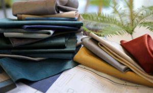 Trentino | Designers Guild | Designers Guild Dealer | Fabric Collection | Stoffen collectie | JOXAL interieur | voorheen Maurix interieur | Jolanda Maurix | Interieuradvies | Gordijnen | Shutters | Raamdecoratie | Wandbekleding | Verf | Behang | Stylist |