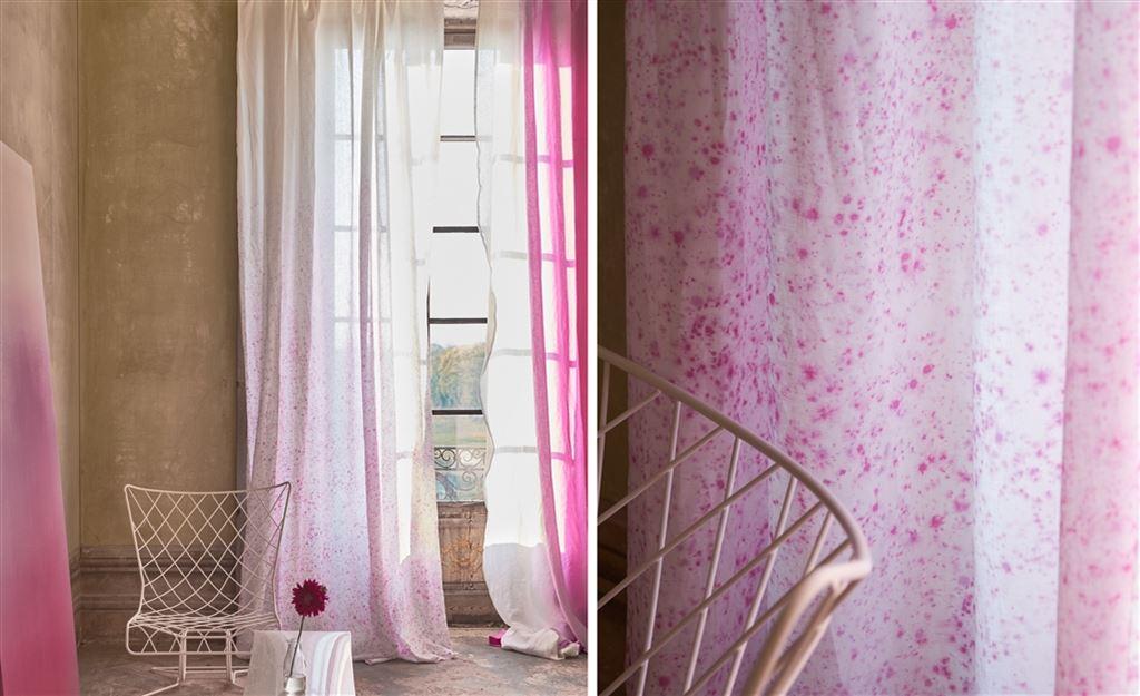 5   Designers Guild   Savoie   Fabric Collection   Meubelstoffen ...