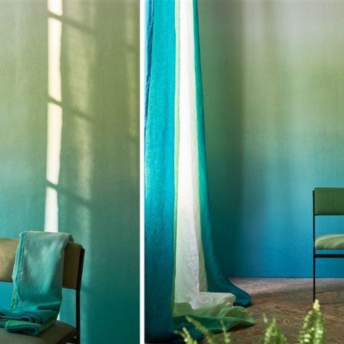 Designers Guild | Savoie | Linnen stoffen | Linnen gordijnen | Fabric Collection | Meubelstoffen | Jolanda Maurix | Gordijnen | wooninspiratie | shutters | Raamdecoratie | Wandbekleding | Maurix Interieur | JOXAL interieur