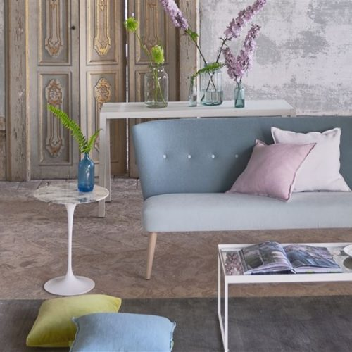 Madrid | Designers Guild | Designers Guild Dealer | Fabric Collection | Stoffen collectie | JOXAL interieur | voorheen Maurix interieur | Jolanda Maurix | Interieuradvies | Gordijnen | Shutters | Raamdecoratie | Wandbekleding | Verf | Behang | Stylist |