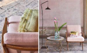 Brera Moda | Designers Guild | Designers Guild Dealer | Fabric Collection | Stoffen collectie | JOXAL interieur | voorheen Maurix interieur | Jolanda Maurix | Interieuradvies | Gordijnen | Shutters | Raamdecoratie | Wandbekleding | Verf | Behang | Stylist |