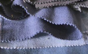 Madrid | Designers Guild | Designers Guild Dealer | Fabric Collection | Stoffen collectie | JOXAL interieur | voorheen Maurix interieur | Jolanda Maurix | Interieuradvies | Gordijnen | Shutters | Raamdecoratie | Wandbekleding | Verf | Behang | Stylist |