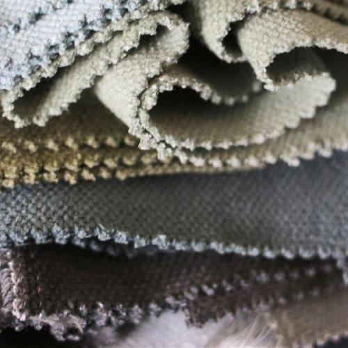 Madrid   Designers Guild   Designers Guild Dealer   Fabric Collection   Stoffen collectie   JOXAL interieur   voorheen Maurix interieur   Jolanda Maurix   Interieuradvies   Gordijnen   Shutters   Raamdecoratie   Wandbekleding   Verf   Behang   Stylist  