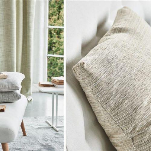 Kumana | Designers Guild | Designers Guild Dealer | Fabric Collection | Stoffen collectie | JOXAL interieur | voorheen Maurix interieur | Jolanda Maurix | Interieuradvies | Gordijnen | Shutters | Raamdecoratie | Wandbekleding | Verf | Behang | Stylist |