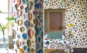 Book Prints | Designers Guild | Designers Guild Dealer | Fabric Collection | Stoffen collectie | JOXAL interieur | voorheen Maurix interieur | Jolanda Maurix | Interieuradvies | Gordijnen | Shutters | Raamdecoratie | Wandbekleding | Verf | Behang | Stylist |