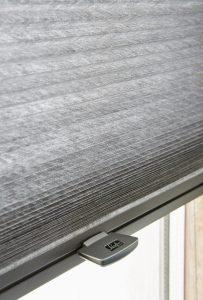 Luxaflex Duette | De nieuwe Duette Shades collectie van Luxaflex | Luxaflex raamdecoratie | Luxaflex dealer | JOXAL interieur | voorheen Maurix interieur | Jolanda Maurix | Interieuradvies | Gordijnen | Shutters | Raamdecoratie | Wandbekleding | Verf | Behang | Stylist |