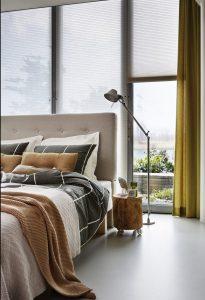 De nieuwe Duette Shades collectie van Luxaflex | Luxaflex raamdecoratie | Luxaflex dealer | JOXAL interieur | voorheen Maurix interieur | Jolanda Maurix | Interieuradvies | Gordijnen | Shutters | Raamdecoratie | Wandbekleding | Verf | Behang | Stylist |