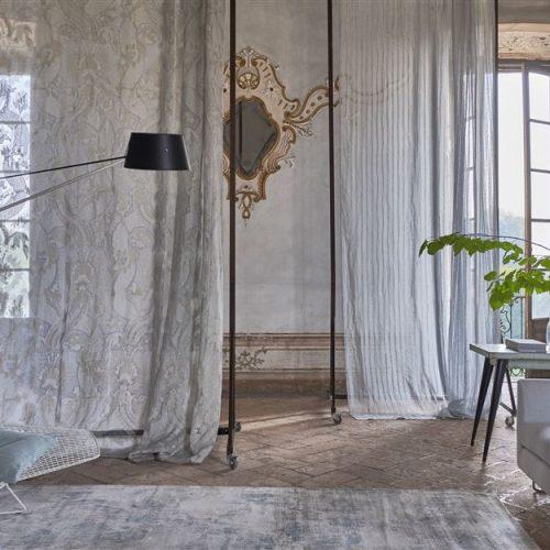 Jolanda Maurix | JOXAL Interieur | Schagen