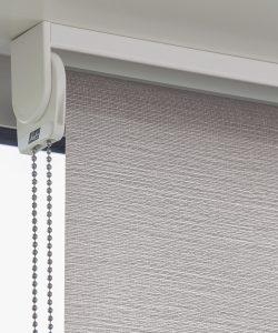 Rol gordijn   Luxaflex raamdecoratie   Luxaflex dealer   JOXAL interieur   voorheen Maurix interieur   Jolanda Maurix   Interieuradvies   Gordijnen   Shutters   Raamdecoratie   Wandbekleding   Verf   Behang   Stylist   nano rolgordijn   rolgordijn op maat   stijlvol rolgordijn  