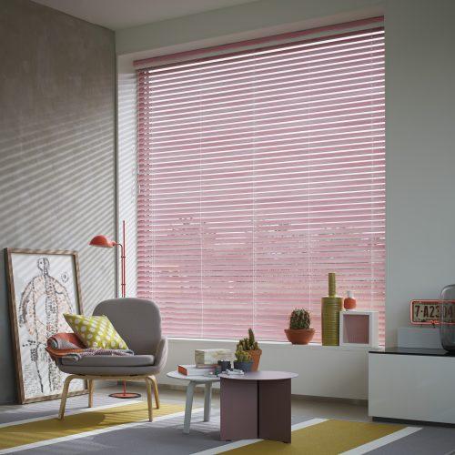 Luxaflex designopties | Houten jaloezieën | Luxaflex raamdecoratie | Luxaflex dealer | JOXAL interieur | voorheen Maurix interieur | Jolanda Maurix | Interieuradvies | Gordijnen | Shutters | Raamdecoratie | Wandbekleding | Verf | Behang | Stylist |
