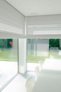 vouwgordijn actie   vouwgordijn op maat   gratis stof   voordelig rolgordijn   stijlvol rolgordijn   JOXAL interieur   interieuradvies   raamdecoratie   raambekleding   gordijnen