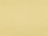 Bijzonder behang | Woonadvies | Stijltips | raamdecoratie op maat | Luxaflex | Horizontale jaloezieën | Joxal interieur | Schagen | Maurix interieur | Jolanda Maurix | stijlvol wonen | interieuradvies | Aluminium jaloezieën | Hor op maat | Gordijnen op maat | Stijlvol wonen