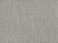 JOXAL interieur heeft de grootste en mooiste collectie in between gordijnstof, overgordijnen, linnen gordijnen én geeft gratis vrijblijvend advies op maat.