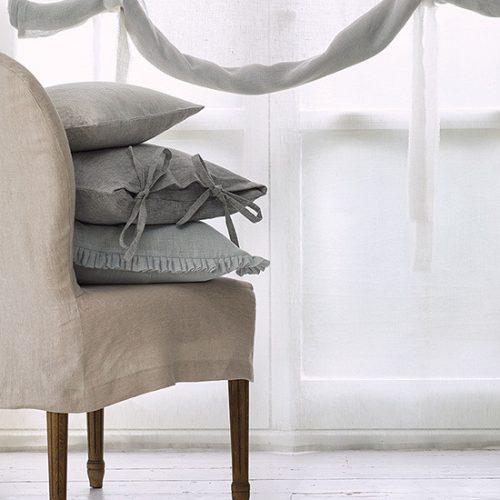 damaris-02 | romo Fabrics | joxal interieur | fabrics | upholstery | meubelstoffen | interieuradvies | Jolanda Maurix | Romo fabric | organic fabrics