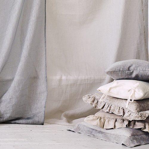 romo Fabrics | joxal interieur | fabrics | upholstery | meubelstoffen | interieuradvies | Jolanda Maurix | Romo fabric | organic fabrics