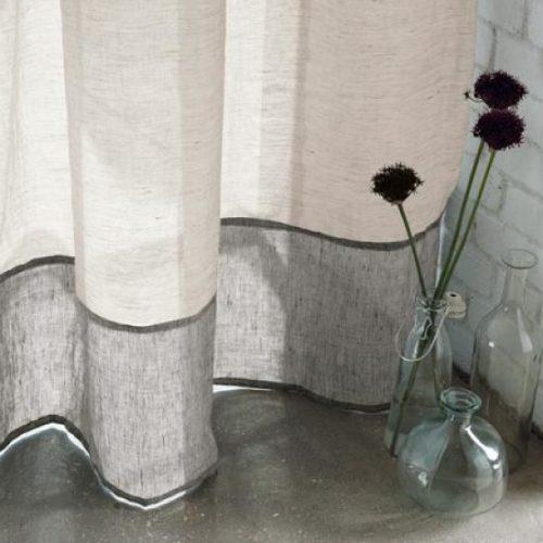 Designer fabrics | Bijzonder behang | Woonadvies | Stijltips | raamdecoratie op maat | Luxaflex | Horizontale jaloezieën | Joxal interieur | Schagen | Maurix interieur | Jolanda Maurix | stijlvol wonen | interieuradvies | Aluminium jaloezieën | Hor op maat | Gordijnen op maat | Stijlvol wonen | Ralph Lauren | Designers Guild | Villa Nova | romo fabrics