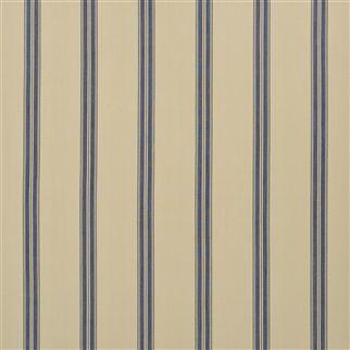 Woonadvies | Stijltips | raamdecoratie op maat | Luxaflex | Horizontale jaloezieën | Joxal interieur | Schagen | Maurix interieur | Jolanda Maurix | stijlvol wonen | interieuradvies | Aluminium jaloezieën | Hor op maat | Gordijnen op maat | Stijlvol wonen