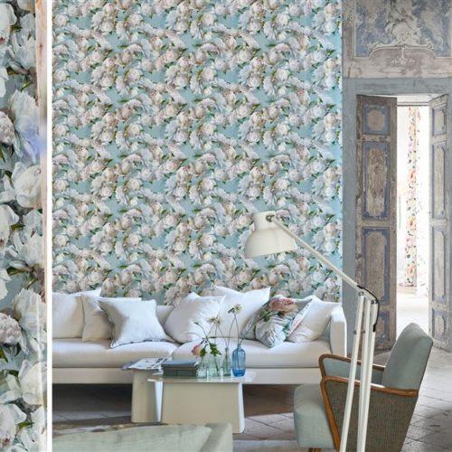 Spring Summer Designers Guild | Fabrics collectiion | Jolanda Maurix interieur | JOXAL interieur Schagen | Woning styling | interieurstyliste | gordijnen | raamdecoratie | totaalstyling | woning totaaladvies