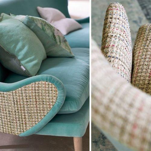 Palladio fabrics | stoffen bekleding | stijlvol wonen | jolanda maurix interieur stylist | woonadvies | interieuradvies | woonboulevard schagen