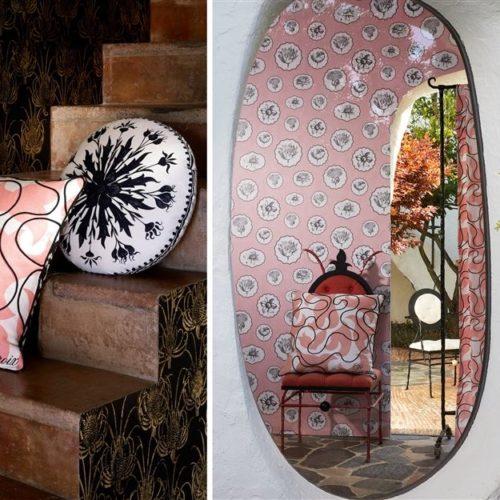 bijzondere gordijnen | gordijnen laten maken | speciale gordijnen | echt mooie gordijnen op maat | speciale gordijnen op maat | joxal interieur