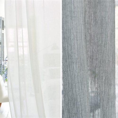 Vlamvertragende stof | Vuurvertragende stof | Interieurstof veilig | gordijnen vuurvertragend | veilige gordijnstof | JOXAL interieur | Jolanda Maurix interieur styliste