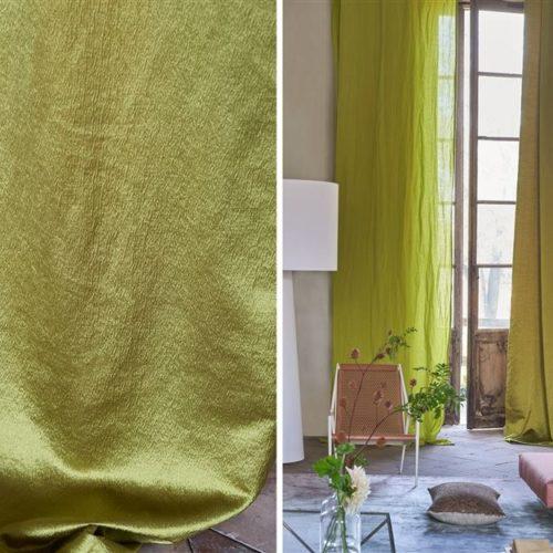 Fabric collectie | gordijnen | meubelstof | mooie bekleding meubels | stoffen gordijnen op maat | satijnen gordijnen | wasbare gordijnstof