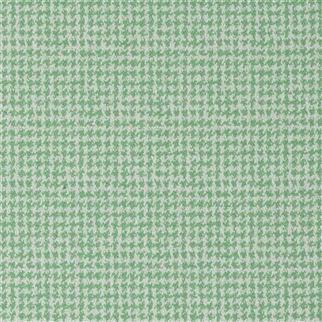 114385 gerecycled stof | duurzame stof | duurzame gordijnen | recycle gordijnen | innovatief gordijn | milieubewuste interieuroplossingen | Jolande Maurix | JOXAL interieur Schagen