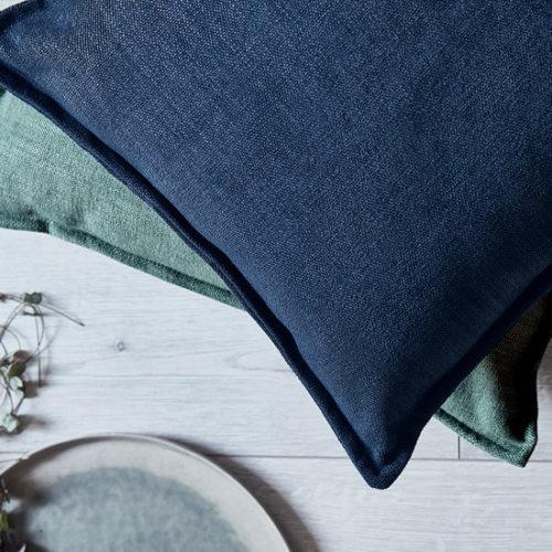 Jolanda Maurix interieur Joxal - gordijnstof duurzaam - duurzame meubelstof - villa nova