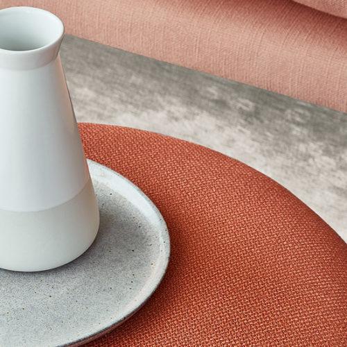 Joxal interieur - Jolanda Maurix interieur - Villa nova - easy clean fabrics