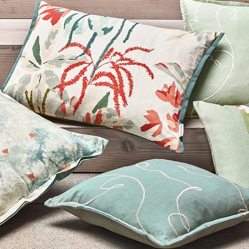 Joxal interieur - Jolanda Maurix interieur - Villa nova - fabrics - ostara-cushions-02.jpg