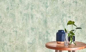 Joxal interieur - Jolanda Maurix interieur - Villa nova - wallpaper - behang