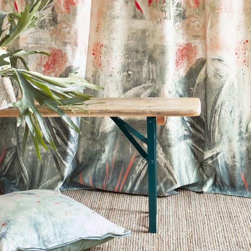Joxal interieur - villa nova - meubelstoffen - gordijnen - ostara-