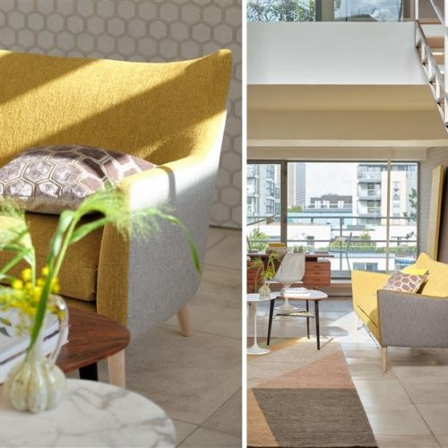 ERISKA interieurstof - designers guild - joxal interieur - jolanda maurix interieur - schagen interieurzaak - meubelstof - gordijnstof