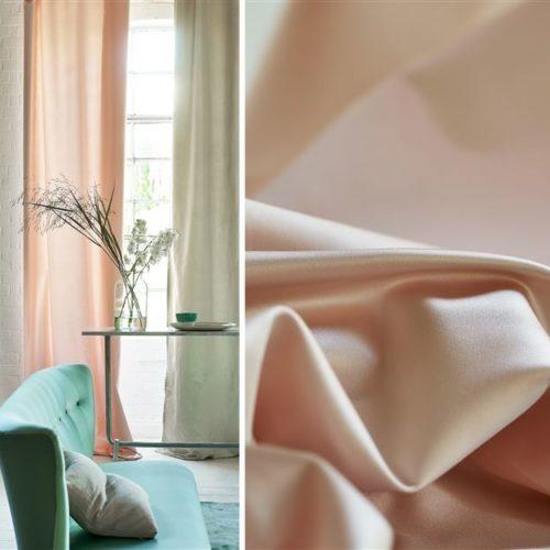 TIBER III interieurstof - designers guild - joxal interieur - jolanda maurix interieur - schagen interieurzaak - meubelstof - gordijnstof