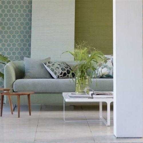 CORDA corduroy cotton - interieurstoffen - designers guild - Joxal interieur - schagen - woonzaak - interieurstyling - jolanda maurix interieur