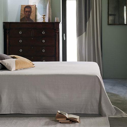 Dune ROMO fabrics - meubelstoffen - gordijnstof - behang - JOXAL interieur Schagen - Jolanda Maurix interieur