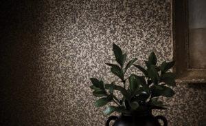 etsu-wallcoverings-00 ROMO fabrics - wallcovering - wallpaper - JOXAL interieur Schagen - Jolanda Maurix interieur